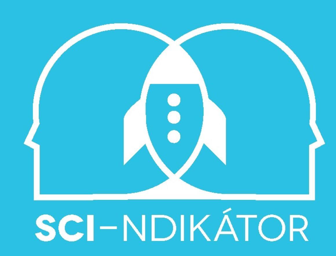 Felhívás Sci-ndikátor Országos Tudománykommunikációs versenyre