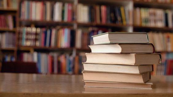 Publikációs Nívódíj pályázat