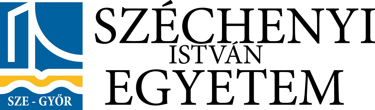 önéletrajz angolul sztaki Tudományos Portál   MTA SZTAKI   Széchenyi István Egyetem  önéletrajz angolul sztaki
