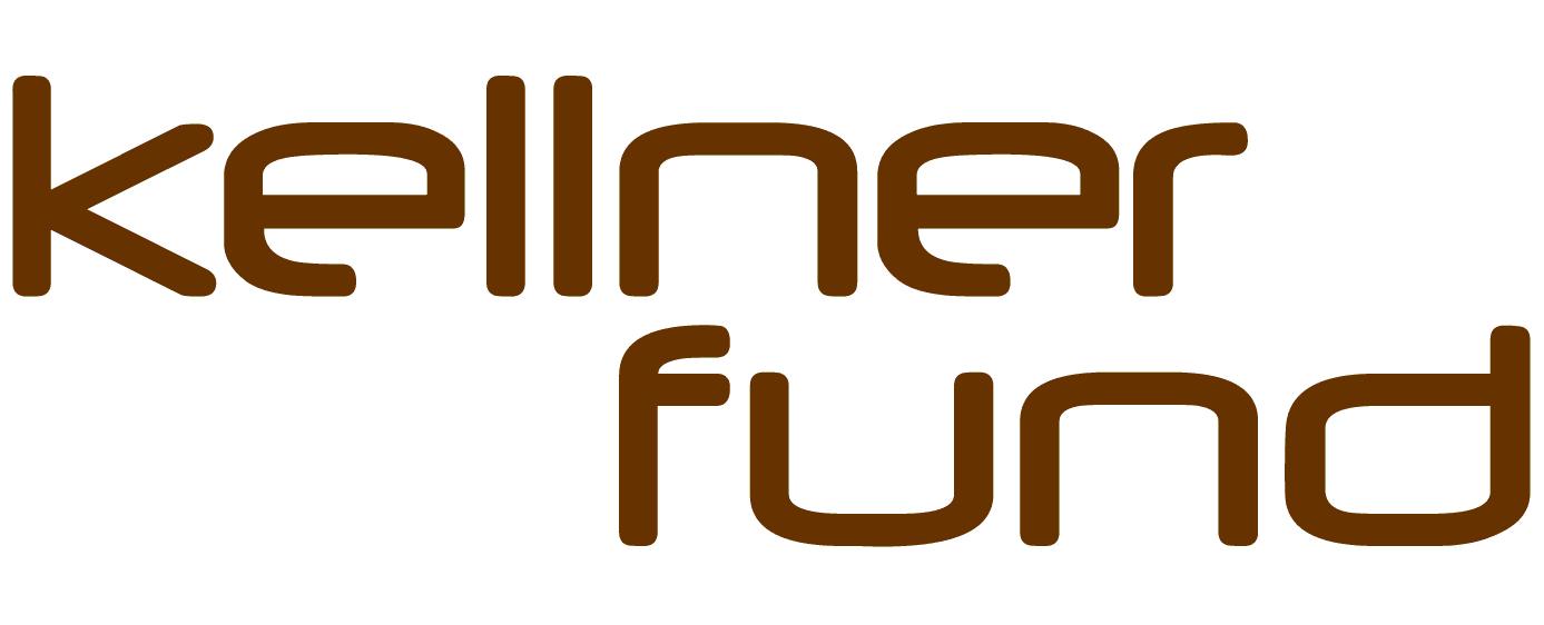 Keller Fund